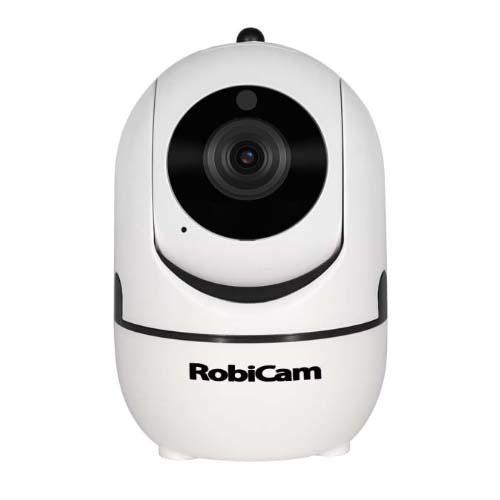 RobiCam